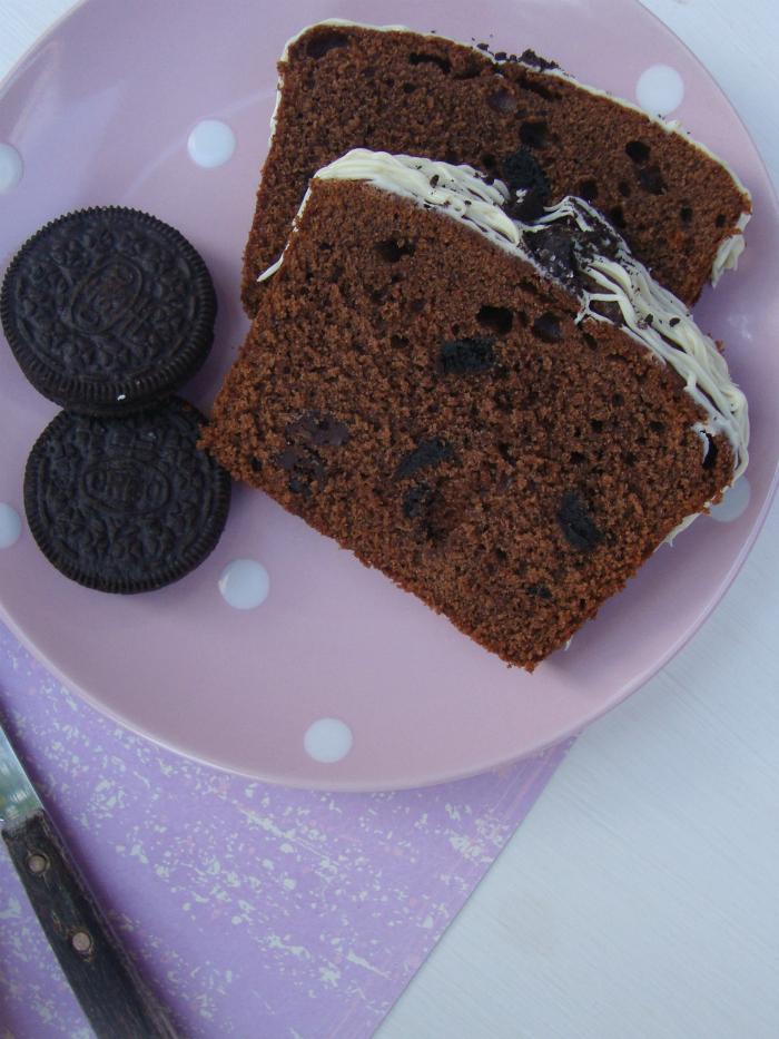 chocolade-oreo-cake