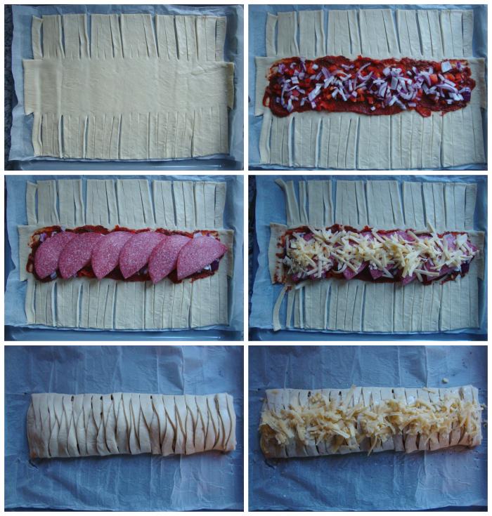 salami-pizza-vlechtbrood